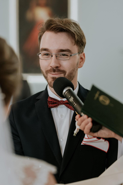 Fotograf ślubny Siedlce Łosice Łuków