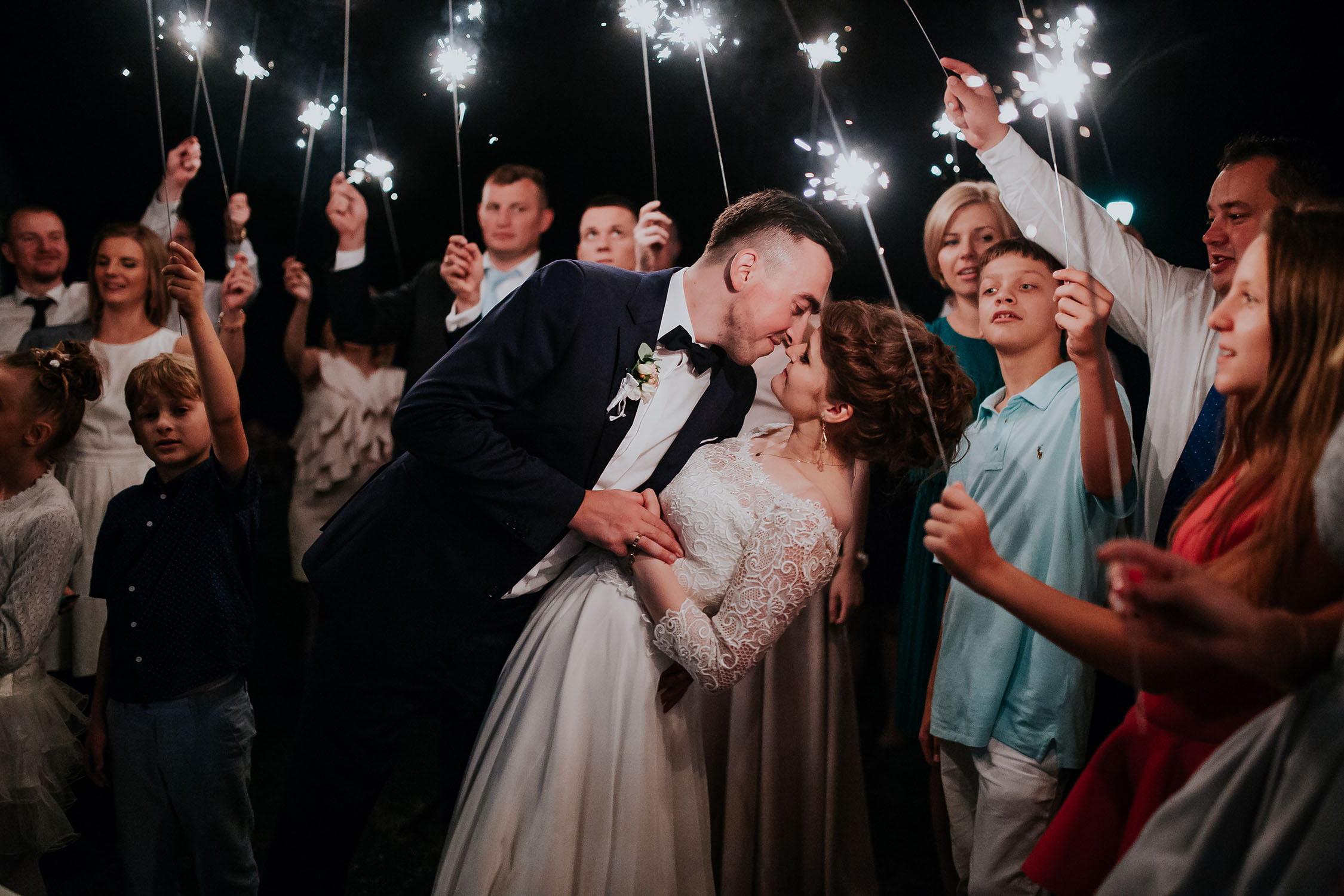 fotograf ślubny Siedlce Wrszawa Łosice